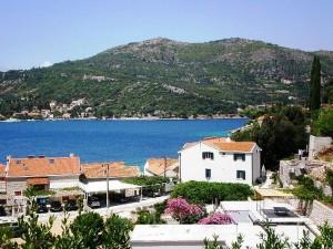 Apartments Villa Doris Stikovica Dubrovnik
