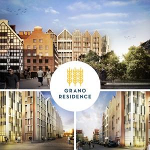 Virksomhet i Gdańsk? Ta vare på leiligheten din!