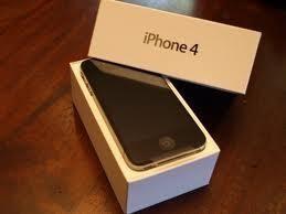 For sale:Apple iphone 4g 32gb,apple ipad,Blackberry Tourch,Nikon D90,C