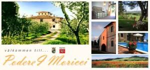 Foto Kurs I Toscana
